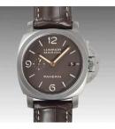 パネライコピー ルミノール1950 マリーナ3デイズ PAM00351