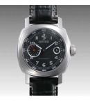 パネライコピー時計 フェラーリ グラントゥーリズモ FER00001