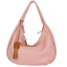 ブランド通販LOEWE-ロエベ-05128-pink激安屋-ブランドコピー 商品日本通販後払い