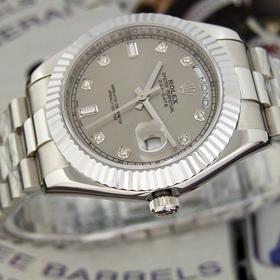 おしゃれなブランド時計がロレックス-デイデイト-ROLEX-118239-96-男性用を提供します. 代引き通販通販後払い