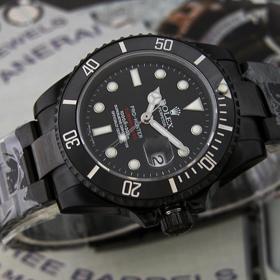おしゃれなブランド時計がロレックス-サブマリーナ-ROLEX-116610-25-男性用を提供します. 専門店届かない