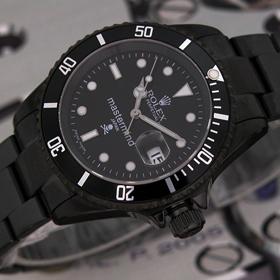 おしゃれなブランド時計がロレックス-サブマリーナ-ROLEX-16610-26-男性用を提供します. 通販人気ばれない