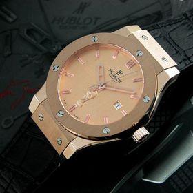 おしゃれなブランド時計がウブロ-ビッグバン-HUBLOT-511-PX-0210-GR-FIF10-男性用を提供します. 通販代引き