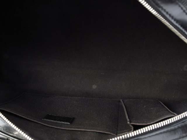 バッグ 偽物 ルイ・ヴィトン エピ ボーリングモンテーニュGM ブラック M59312