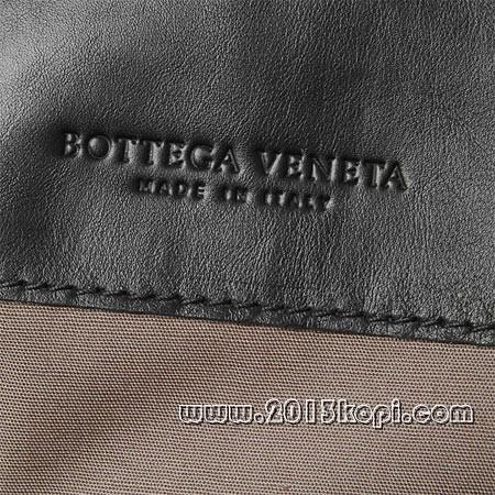 ボッテガ ヴェネタ 169612 vq131 1000レザートートバッグ ブラック【2016年春夏新作】 メンズ&レディース