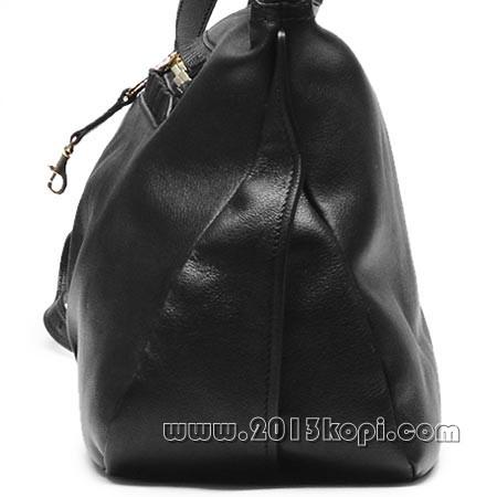 クロエ レザーポシェットバッグ 化粧ポーチ フラミンゴピンク3p0324-7a733-411 レディース