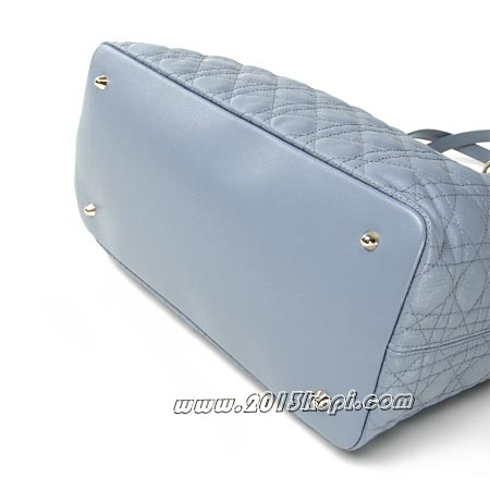 クリスチャン ディオール m1017 opcd 595ゴチャーム付き トートバッグ PANAREA パナレア レディース ゼニスブルー