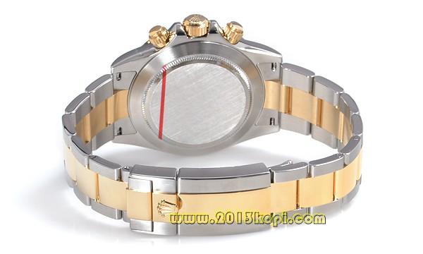 ロレックス オイスターパーペチュアル デイトナ 116523G