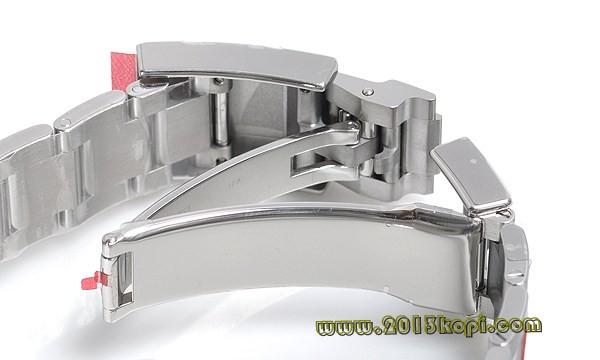 ロレック スオイスターパーペチュアル エクスプローラーII 216570