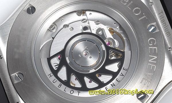 ウブロ クラシック フュージョン ジルコニウム 511.ZP.1180.RX