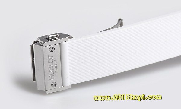 ウブロ ビッグバン スマイリングチルドレン 361.SE.2010. RW.1104.SMC08