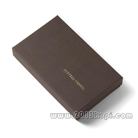 ボッテガヴェネタ 長財布 ブラック163190 vq122 1000 メンズ& レディース
