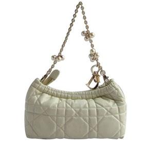 ブランド通販Dior-ディオール-2015-wh激安屋-ブランドコピー おすすめ通販信用できる