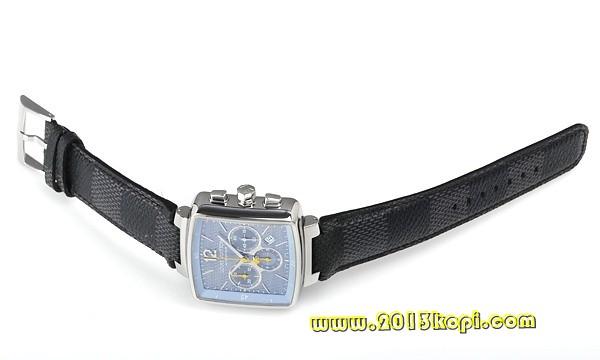 ルイヴィトン スピーディクロノグラフオート Q2121