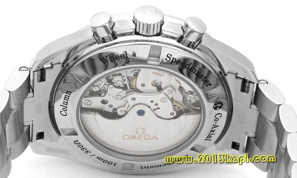 オメガ スピードマスター コーアクシャルクロノメーター 311.30.44.50.01.002