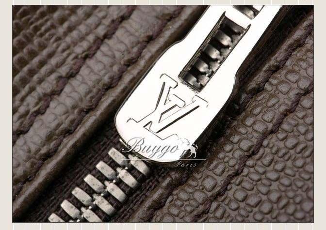 ヴィトン コピー LOUISVUITTON ケンダルPM M30128