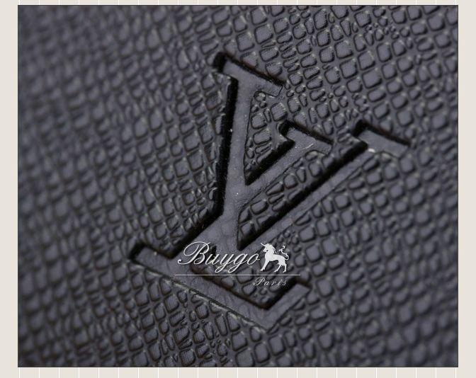 LOUIS VUITTON ヴィトン コピー タイガ バイカル M30182 アルドワーズ