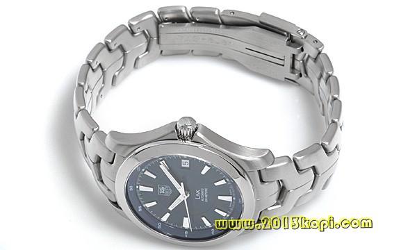 タグホイヤー リンク / WJF2112.BA0570 新品