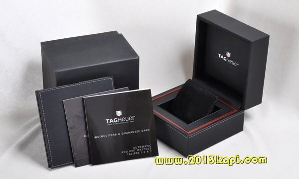 タグホイヤー フォーミュラ1 WAH1116.FT6024