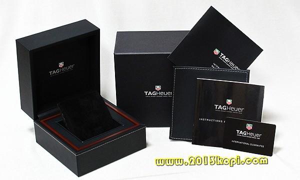 タグホイヤー フォーミュラ1 W481E9761