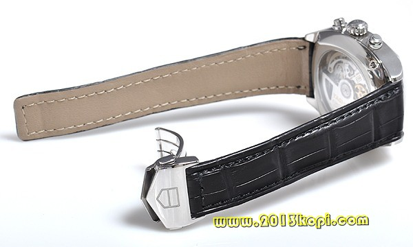 タグホイヤー モンツァ / CR5110.FC6175