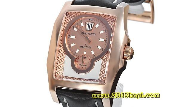 ブライトリング ベントレー フライングB R286A34WBA