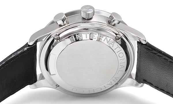 コピー腕時計 IWC ポルトギーゼ クロノグラフ オートマチック PORTUGUESE CHRONO AUTOMATIC IW371401