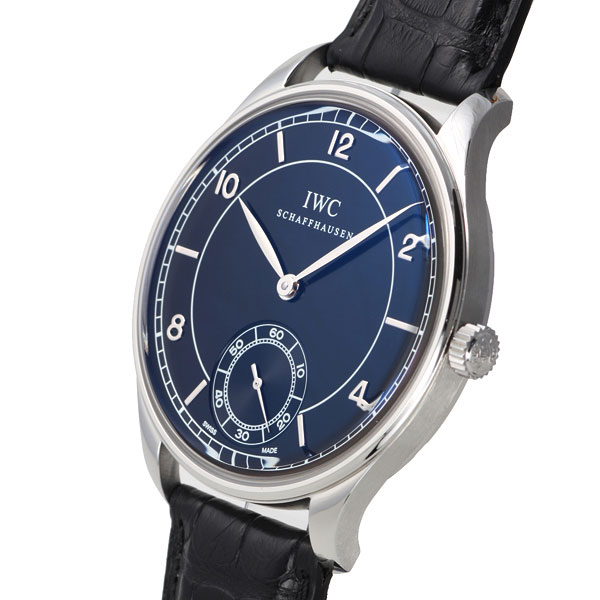 コピー腕時計 IWC ヴィンテージ ポルトギーゼ Vintage Porutgieser IW544501