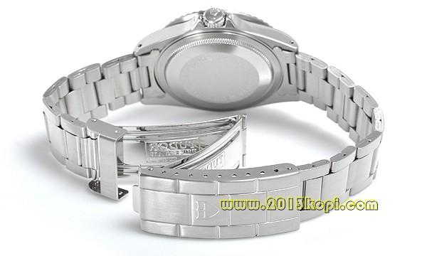 チュードル プリンス オイスターデイト サブマリーナ Ref.75090