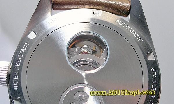 ベル&ロス ヴィンテージ123ミリタリー DJIJAO161