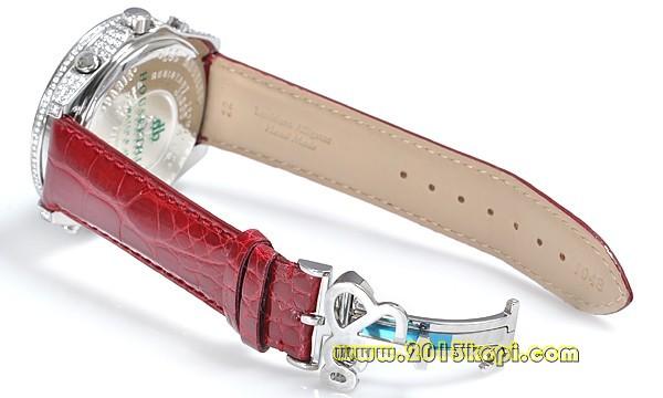 ジェイコブ ダイヤモンド ブランドコピー 新品 メンズ JC-53DCD