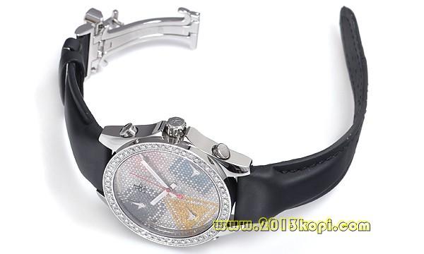 ジェイコブ ダイヤモンド ブランドコピー 新品  JCM-51D