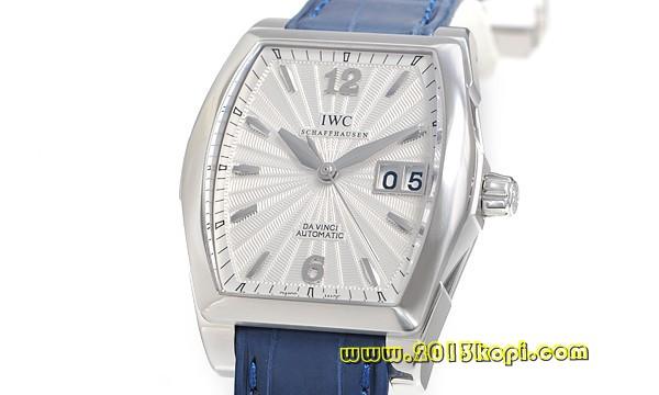 IWC ダウ゛ィンチ オートマチック IW452314タイプ 新品メンズ
