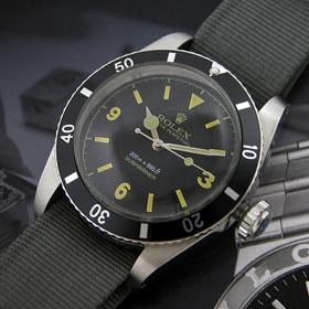 おしゃれなブランド時計がロレックス-サブマリーナ-ROLEX-16610-32-男性用を提供します. 通販店ばれない