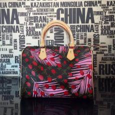 新入荷ルイヴィトン  Louis Vuitton  M41526 新作トートバッグスーパーコピーバッグ専門店
