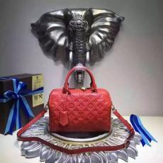 送料無料Louis Vuitton ルイヴィトン  42401 ショルダーバッグ トートバッグスーパーコピーブランドバッグ激安安全後払い販売専門店