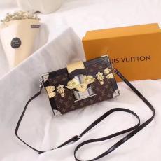 高評価 Louis Vuitton ルイヴィトン 特価  斜めがけショルダースーパーコピーブランド