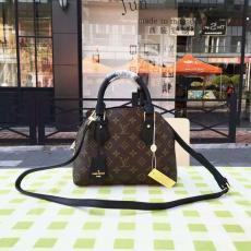 新作Louis Vuitton ルイヴィトン  M41778 ショルダーバッグ トートバッグコピーブランド激安販売バッグ専門店