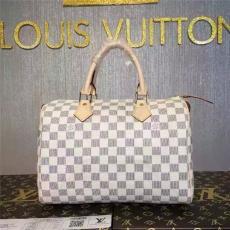 おすすめLouis Vuitton ルイヴィトン   トートバッグコピー口コミ