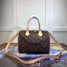 良品ルイヴィトン  Louis Vuitton 特価 M40390 ショルダーバッグ トートバッグスーパーコピー国内発送専門店