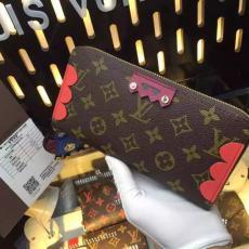 高評価 Louis Vuitton ルイヴィトン 値下げ M61349  長財布 財布スーパーコピーブランド財布国内発送激安販売専門店