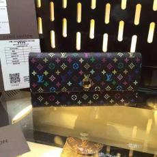 新入荷ルイヴィトン  Louis Vuitton  61734  財布 長財布コピー 販売口コミ