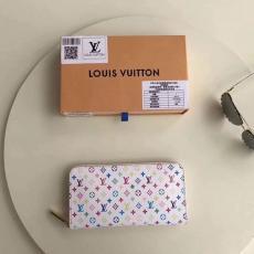 2018年秋冬 新作Louis Vuitton ルイヴィトン 値下げ m60241  財布 長財布スーパーコピーブランド代引き