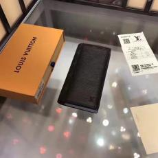 定番人気Louis Vuitton ルイヴィトン 特価 M67728  長財布 二つ折財布スーパーコピー財布専門店