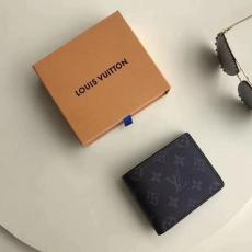 送料無料ルイヴィトン  Louis Vuitton  M61695  短財布 二つ折財布ブランドコピー財布激安販売専門店