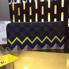 定番人気ルイヴィトン  Louis Vuitton  61253  財布 長財布コピーブランド激安販売専門店