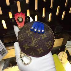 送料無料Louis Vuitton ルイヴィトン 特価 M61365 新作 財布 格安コピー口コミ