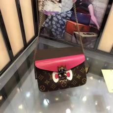 店長は推薦しますルイヴィトン  Louis Vuitton  60898  財布 スーパーコピーブランド財布安全後払い激安販売専門店