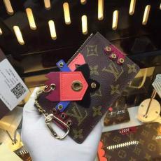 新作Louis Vuitton ルイヴィトン セール価格 M61487   財布コピーブランド激安販売専門店