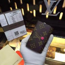 2018年秋冬 新作Louis Vuitton ルイヴィトン  M62630  キーケース ブランドコピー代引き財布